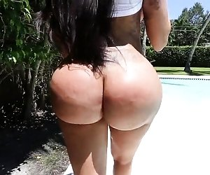 Ass Cum Swapping Porn