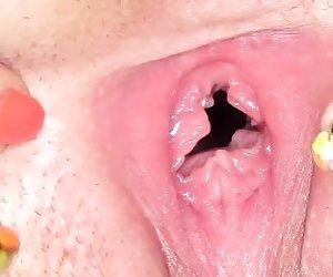 Czech Ass Porn